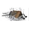 Независимая строительная экспертиза и оценка